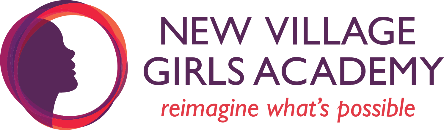 New Village Girls Academy