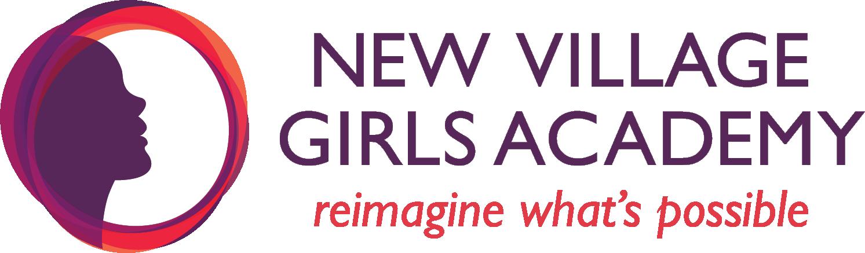 New Village Girls Academy